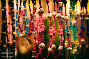 beads_mg_2386